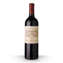 Château Beauregard Pomerol Rouge 2018 75cl www.odyssee-vins.com