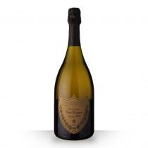 Champagne Dom Pérignon Vintage 2008 Brut 75cl www.odyssee-vins.com