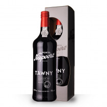 Porto Niepoort Tawny 75cl www.odyssee-vins.com