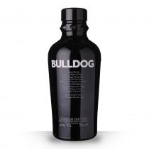 Gin Bulldog 70cl www.odyssee-vins.com