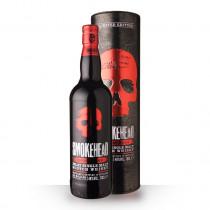 Whisky Smokehead Sherry Bomb 70cl Coffret www.odyssee-vins.com