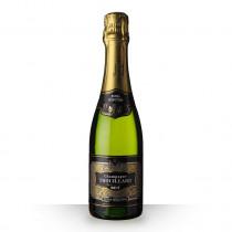 Champagne Trouillard Extra Sélection Brut 37,5cl www.odyssee-vins.com