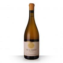Chapoutier de LOrée Ermitage Blanc 2011 75cl www.odyssee-vins.com