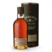 Whisky Aberlour 16 ans 70cl Coffret www.odyssee-vins.com