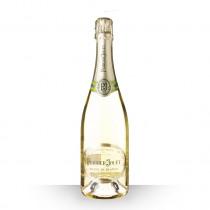 Champagne Perrier-Jouët Blanc de Blancs 75cl www.odyssee-vins.com