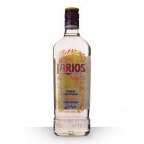 Gin Larios 70cl www.odyssee-vins.com