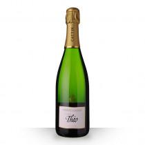 Le Brut de Théo Crémant dAlsace Blanc 75cl www.odyssee-vins.com