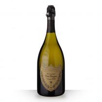 Champagne Dom Pérignon Vintage 2006 Brut 75cl www.odyssee-vins.com