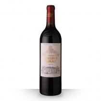 Château Labégorce Margaux Rouge 2014 75cl www.odyssee-vins.com