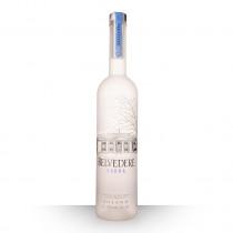 Vodka Belvedere 70cl www.odyssee-vins.com
