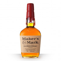 Whisky Makers Mark 70cl www.odyssee-vins.com