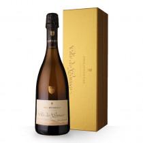 Champagne Philipponnat Clos des Goisses 2010 Brut 75cl Coffret www.odyssee-vins.com