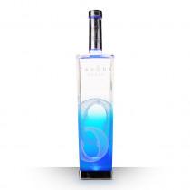 Vodka Cavôda Blue 70cl www.odyssee-vins.com