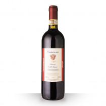 Casale Daviddi Azienda Chianti Colli Senesi Italie Terre Siciliane Rouge 2016 75cl www.odyssee-vins.com