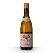 Chapoutier Chante-Alouette Hermitage Blanc 2018 75cl www.odyssee-vins.com