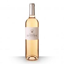 Demoiselle de Veyrac Pays dHérault Rosé 2019 75cl www.odyssee-vins.com