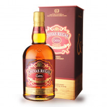 Whisky Chivas Regal Extra 70cl Coffret www.odyssee-vins.com