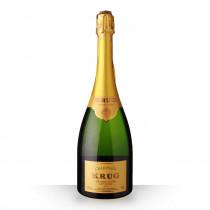 Champagne Krug Grande Cuvée 75cl 168ème Edition www.odyssee-vins.com