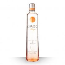 Vodka Ciroc Mango 70cl www.odyssee-vins.com