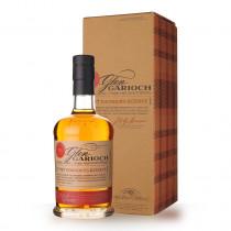 Whisky Glen Garioch Founders Reserve 1797 70cl Etui www.odyssee-vins.com