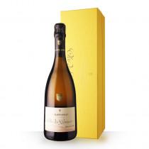Champagne Philipponnat Clos des Goisses 2009 Brut 75cl Coffret www.odyssee-vins.com