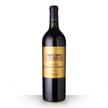 Château Cantenac Brown Margaux Rouge 2016 75cl www.odyssee-vins.com