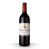 Château Giscours Margaux Rouge 2015 75cl www.odyssee-vins.com