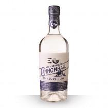 Gin EdinBurgh CannonBall 70cl www.odyssee-vins.com