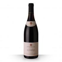Bouchard Père et Fils Le Corton Grand Cru Rouge 2015 75cl www.odyssee-vins.com