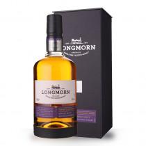 Whisky Longmorn The Distillers Choice 70cl Coffret www.odyssee-vins.com