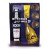 Coffret Ricard 70cl Collection Années 50