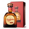 Tequila Don Julio Reposado 70cl - Etui